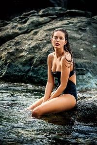 Emily Didonato By Gilles Bensimon For Us Maxim August 2015 (12)