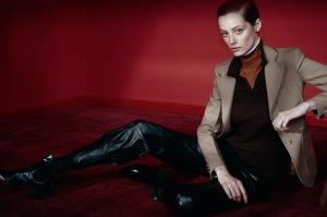 Thairine Garcia By Nicole Heiniger For Elle Brasil July 2015 (1)