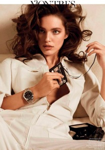 Emily Didonato by Giampaolo Sgura for Vogue Paris April 2013 (2)