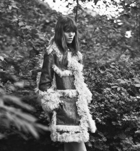Freja By Lachlan Bailey For Wsj September 2015 (3)