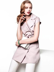 Frida Gustavsson by Victor Demarchelier for Vogue Japan August 2012 (3)