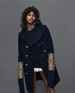 Imaan Hammam By Marc De Groot For Vogue Netherlands September 2015 (1)