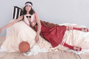 Isabeli Fontana By Zee Nunes For Vogue Brazil September 2015 (5)