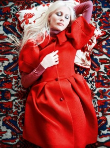 Kirsty Hume By Erik Madigan Heck For Uk Harper's Bazaar September 2015 (15)