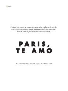 Manon Leloup By Nicole Heineger For L'officiel Brasil August 2015 (2)