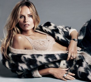 Natasha Poly By Alique For Glamour Russia September 2015 (2)