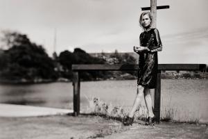 line brems by sune czajkowski for elle denmark october 2015 (9)